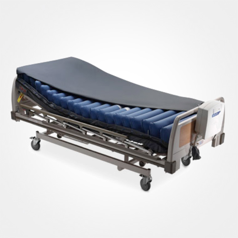 Alternating-Pressure-Replacement-Air-Mattress