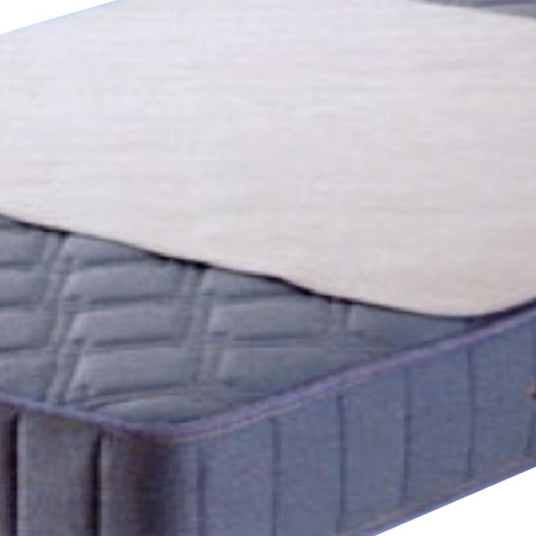 Bed-Protectors