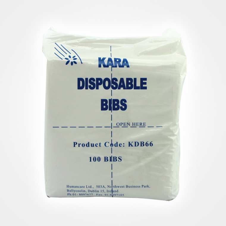 Disposable-Bibs-with-Pocket