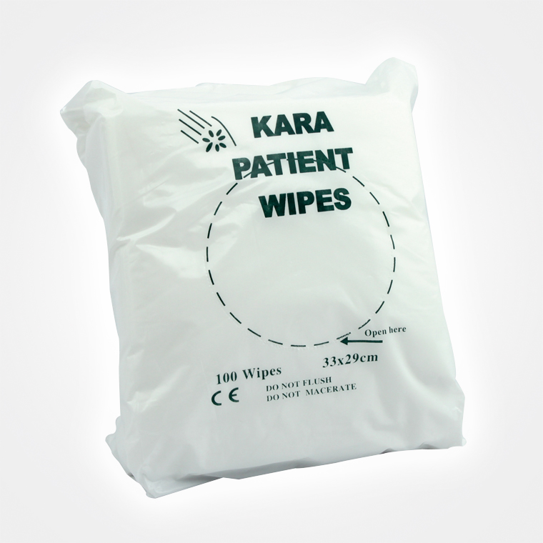 Dry-Patient-Wipes