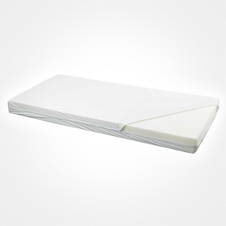 Foam-Support-for-underneath-Air-Mattress