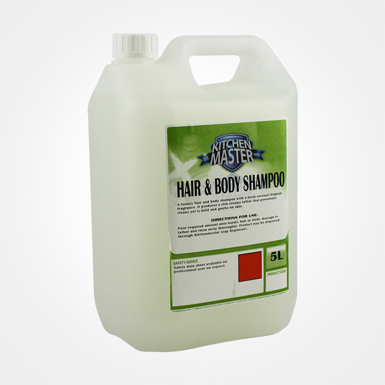 Hair-&-Body-Shampoo