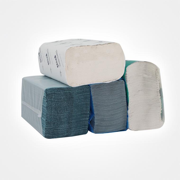 Hand-Towel-WhiteBlue